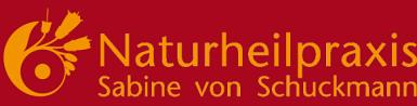 Sabine von Schuckmann